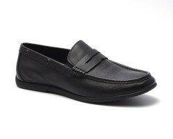Туфли Brooman BR11-D2-A