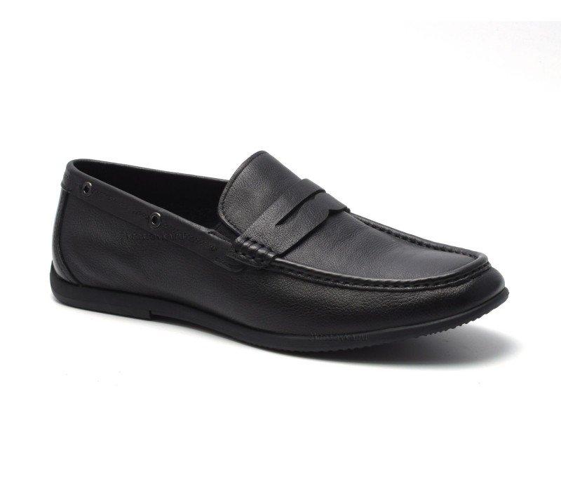 Купить Туфли Brooman BR11-D2-A в магазине 2Krossovka