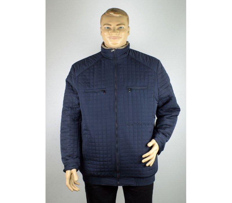Купить Мужская куртка RICHMONG A717-8 в магазине 2Krossovka