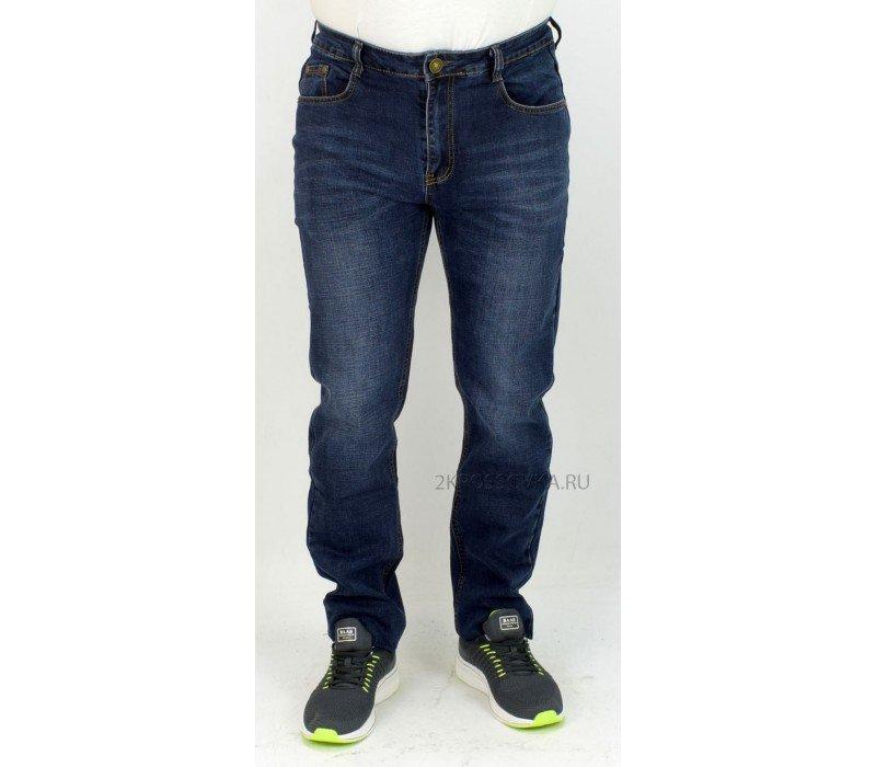 Купить Мужские джинсы Gradino 713-3 в магазине 2Krossovka