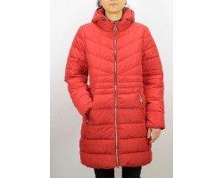 Женская куртка BELLEB K-462-5