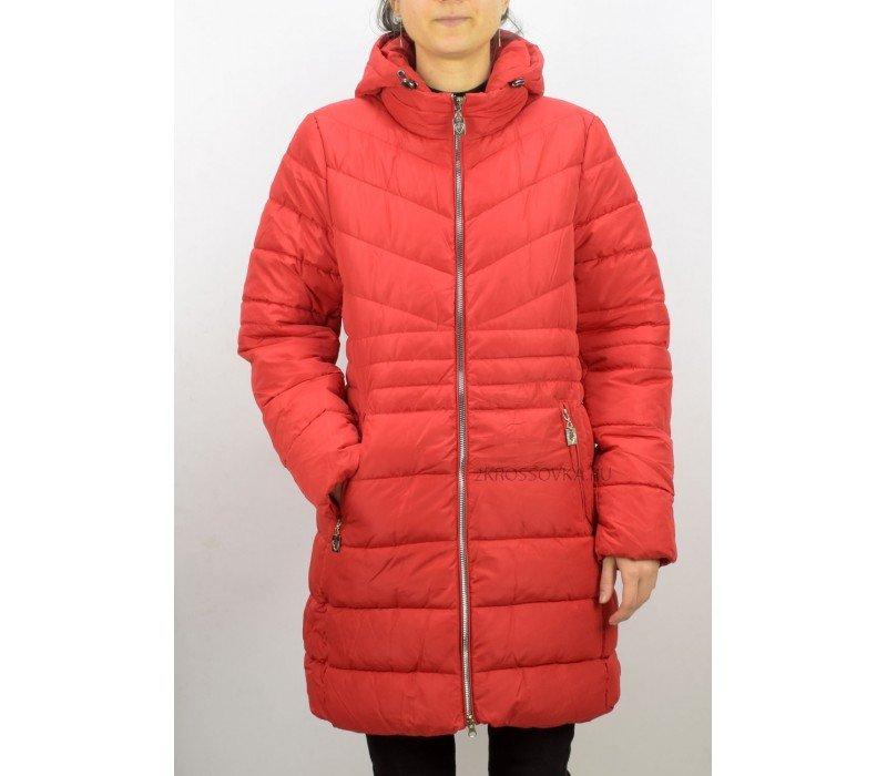Купить Женская куртка BELLEB K-462-5 в магазине 2Krossovka