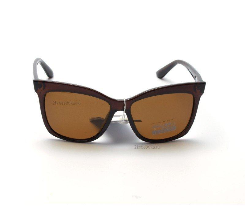 Купить Солнцезащитные очки ALESE в магазине 2Krossovka