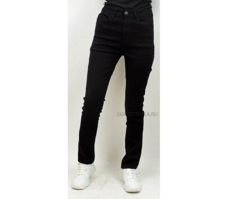 Купить Женские джинсы AN&MA 285 в магазине 2Krossovka