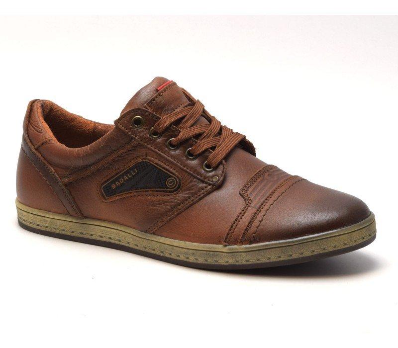 Купить Туфли Cayman 813-4 в магазине 2Krossovka