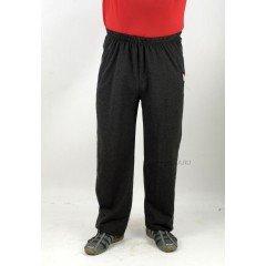 Спортивные штаны Ksport КТ34-4