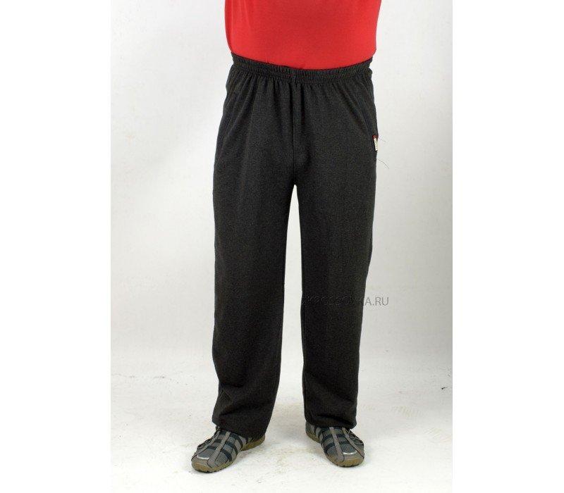 Купить Спортивные штаны Ksport КТ34-4 в магазине 2Krossovka