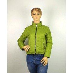 Женская куртка MODTEX KNX922A