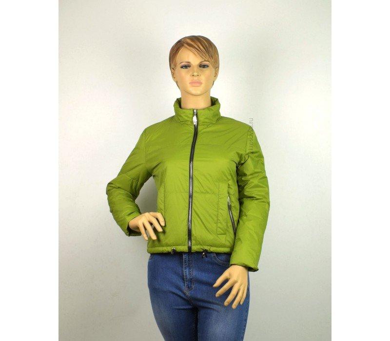 Купить Женская куртка MODTEX KNX922A в магазине 2Krossovka