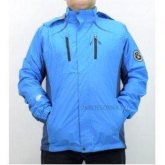 Мужская куртка Dahetc ZS673M-3