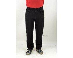 Спортивные штаны Ksport КТ34-1
