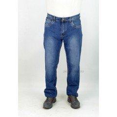 Мужские джинсы VEDAS JEANS 9691-89