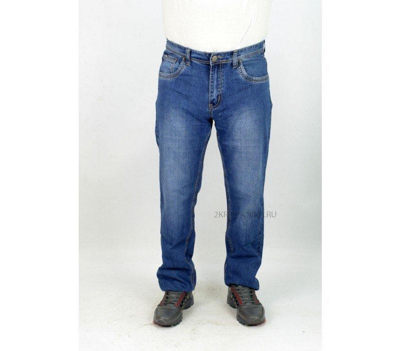 Купить Мужские джинсы VEDAS JEANS 9691-89 в магазине 2Krossovka