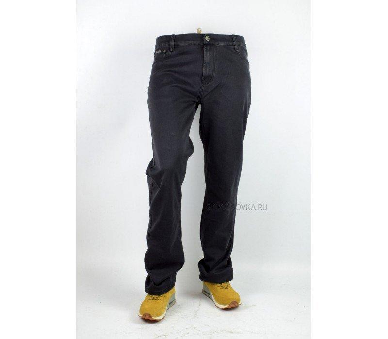 Купить Мужские джинсы JnewMTS 1029B-11 в магазине 2Krossovka