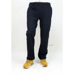 Спортивные штаны Ksport kt43-1