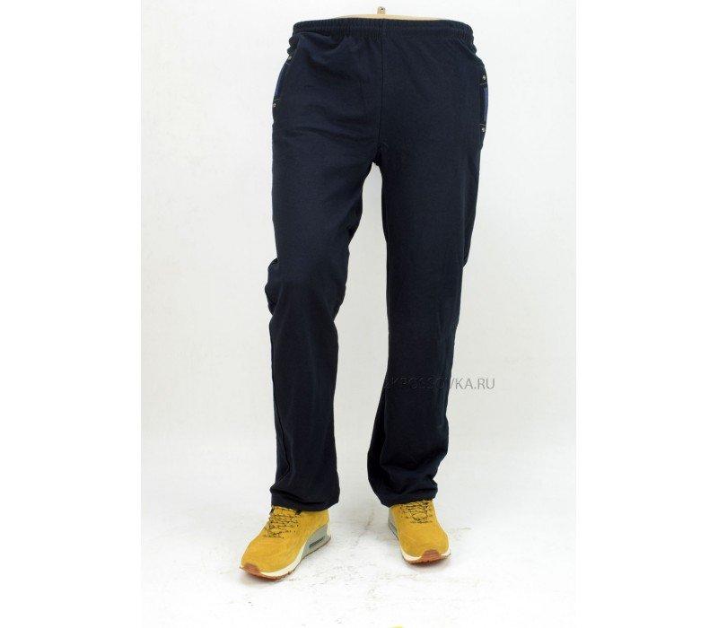 Купить Спортивные штаны Ksport kt43-1 в магазине 2Krossovka