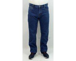 Мужские джинсы JnewMTS 6030-3