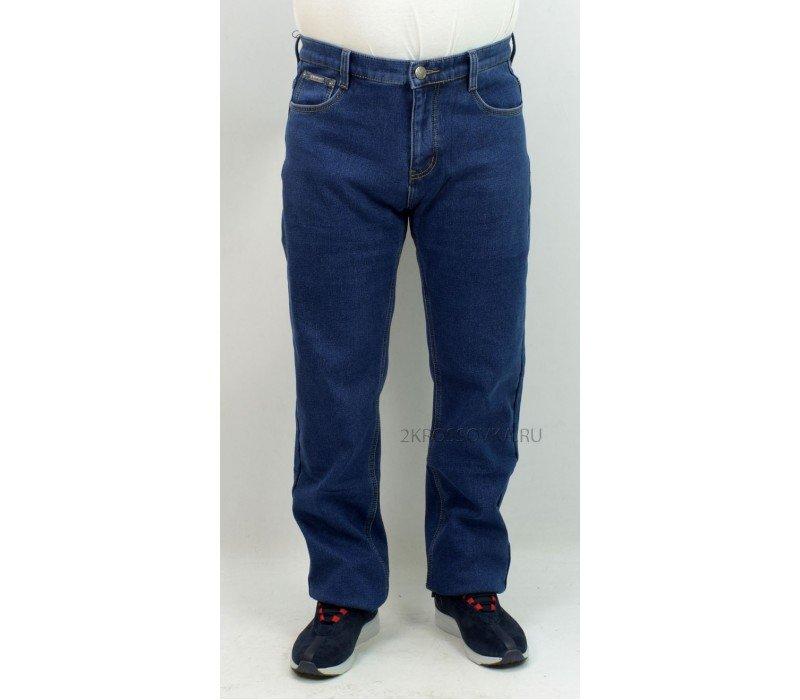 Купить Мужские джинсы JnewMTS 6030-3 в магазине 2Krossovka