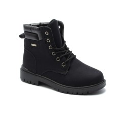 Ботинки Fai Jun 222-1