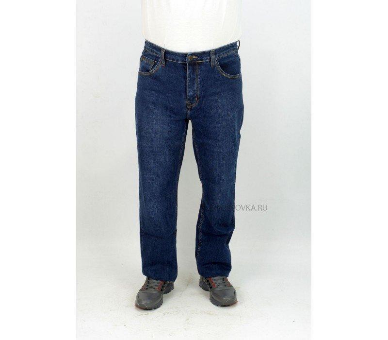 Купить Мужские джинсы moshrck 59892 в магазине 2Krossovka