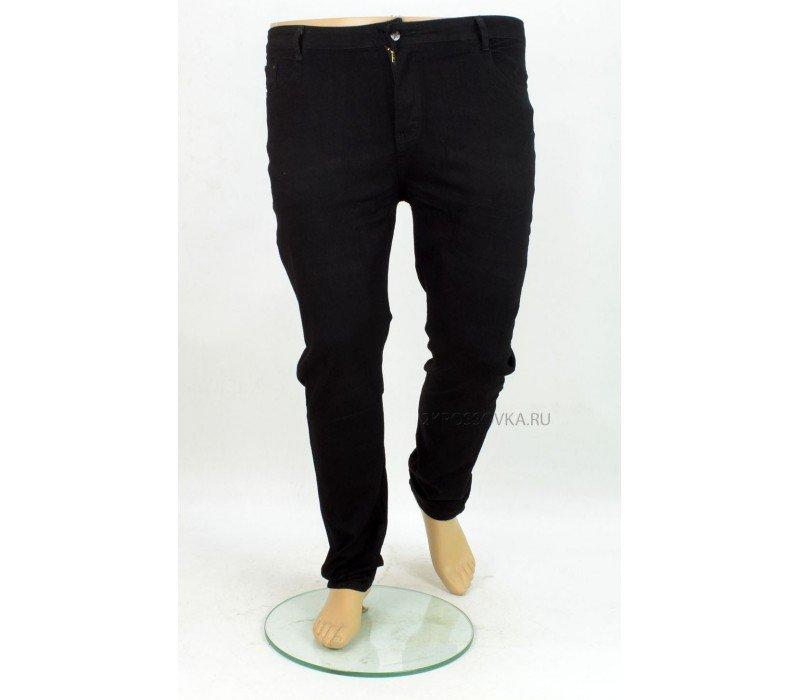 Купить Женские джинсы Королева 7218 в магазине 2Krossovka
