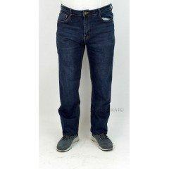 Мужские джинсы Gradino 715-3