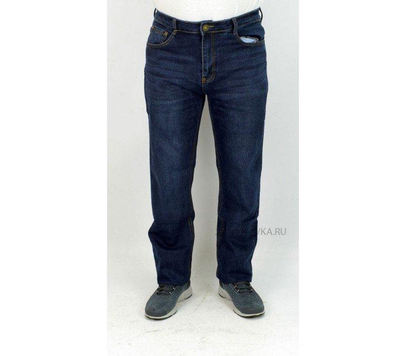 Купить Мужские джинсы Gradino 715-3 в магазине 2Krossovka