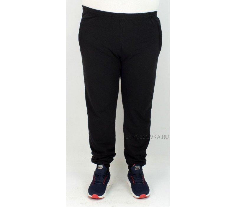 Купить Спортивные штаны Ksport КВ96-1 в магазине 2Krossovka