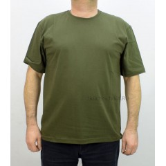 Мужская футболка GLACIER 0217-6