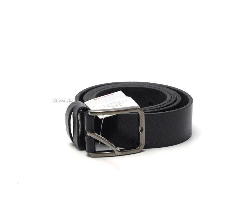 Купить Ремень Mr. Belt 120x3.5 см (1) в магазине 2Krossovka
