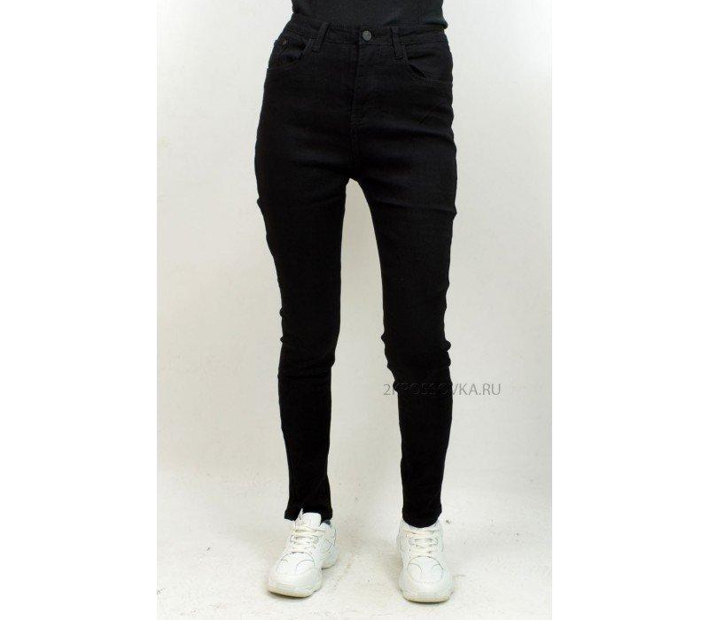 Купить Женские джинсы LIUNIU 5192 в магазине 2Krossovka