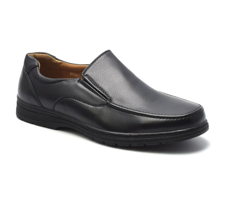 Купить Туфли Ailaifa A76261-2 в магазине 2Krossovka