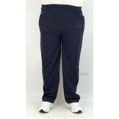 Спортивные штаны Ksport КТ95-3