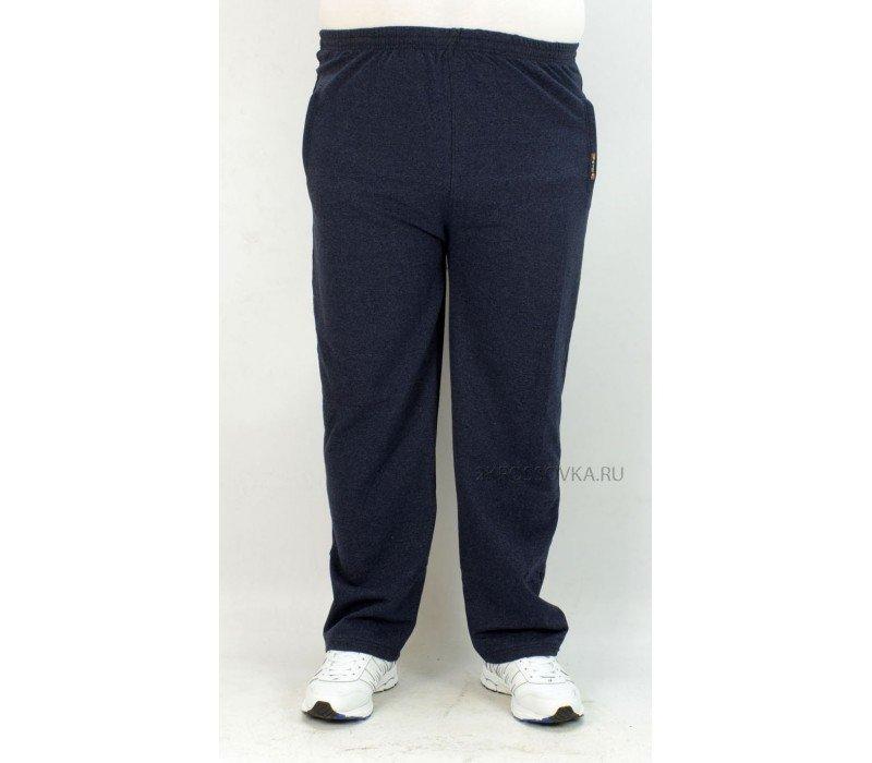 Купить Спортивные штаны Ksport КТ95-3 в магазине 2Krossovka