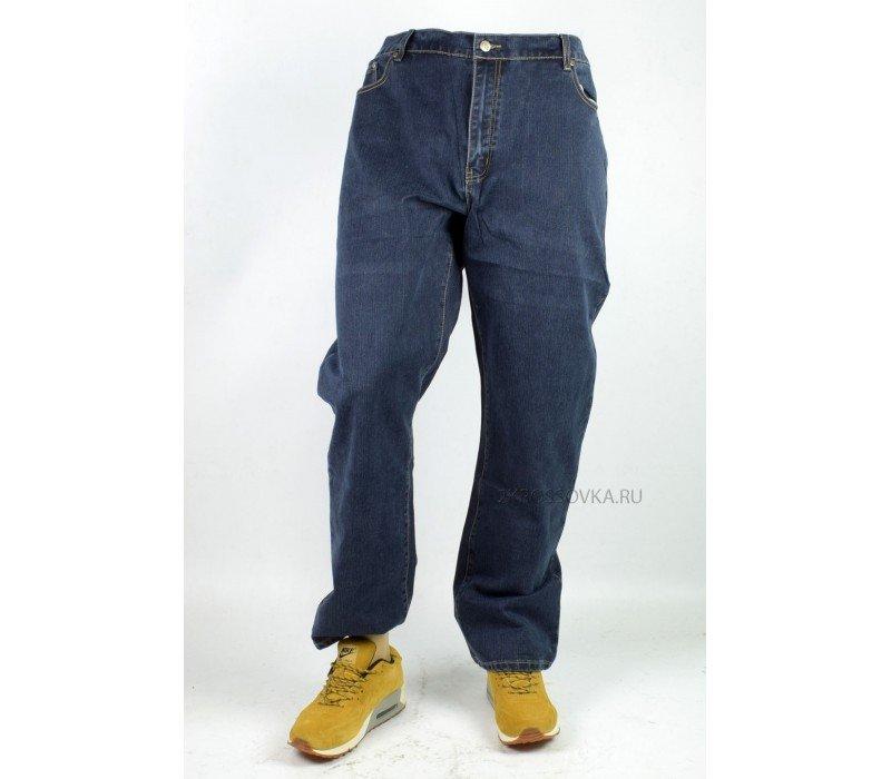Купить Мужские джинсы VICUCS 728-8-40 в магазине 2Krossovka