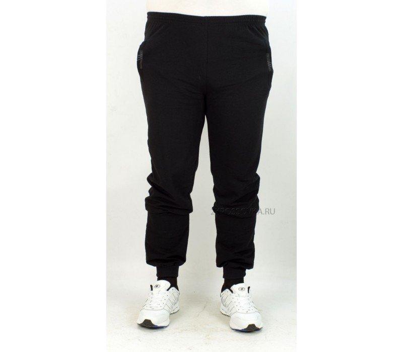 Купить Спортивные штаны Ksport КВ98-1 в магазине 2Krossovka