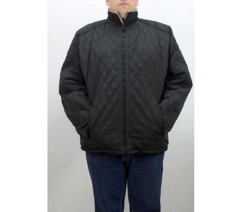 Купить Мужская куртка TennySon 1675-4 в магазине 2Krossovka