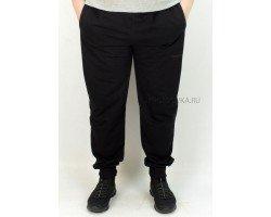 Спортивные штаны GLACIER 3085-1