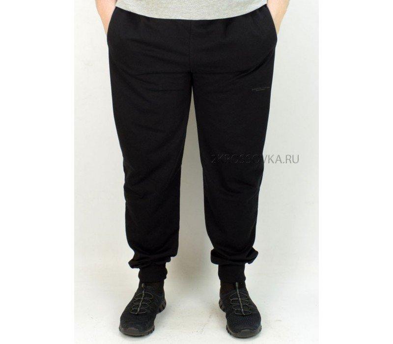 Купить Спортивные штаны GLACIER 3085-1 в магазине 2Krossovka