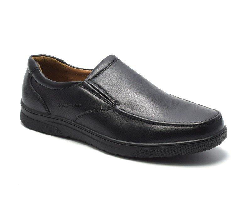 Купить Туфли Ailaifa 97801-2 в магазине 2Krossovka