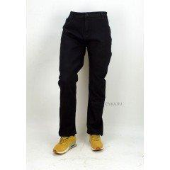 Мужские джинсы KTB MC6025