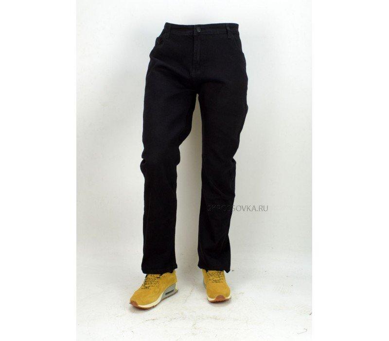 Купить Мужские джинсы KTB MC6025 в магазине 2Krossovka