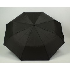 Зонт Universal A524