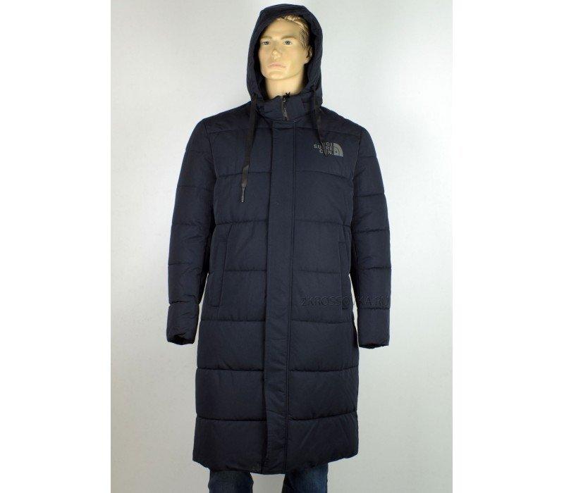 Купить Мужская куртка Tenlinsin 1912 в магазине 2Krossovka
