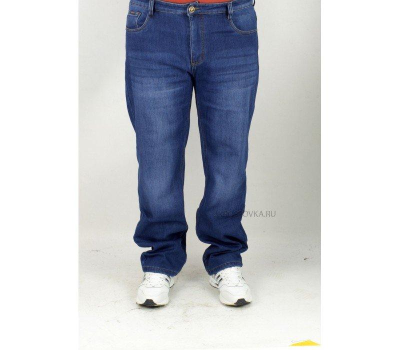 Купить Мужские джинсы WINNOSS 390-890 в магазине 2Krossovka