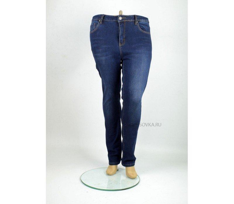 Купить Женские джинсы GREFFY DENIM 2168 в магазине 2Krossovka