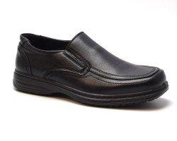 Туфли TRIOshoes 1W2212-1