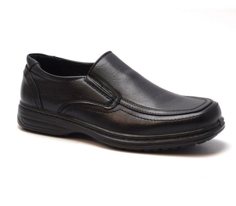 Купить Туфли TRIOshoes 1W2212-1 в магазине 2Krossovka