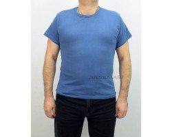 Мужская футболка TALAL-TEX TA-19-3