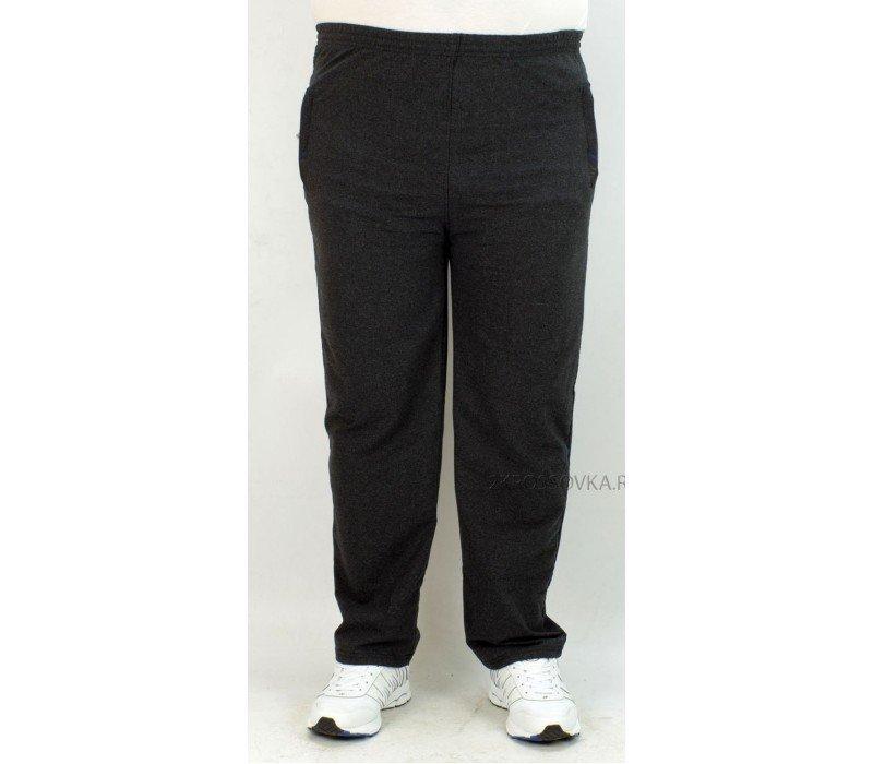 Купить Спортивные штаны Ksport КТ94-2 в магазине 2Krossovka